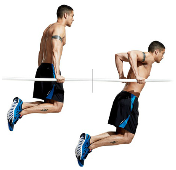 dips-exercise-body-weight-workout